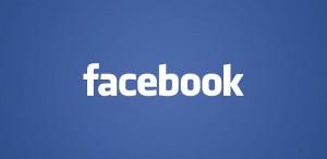 facebook moris